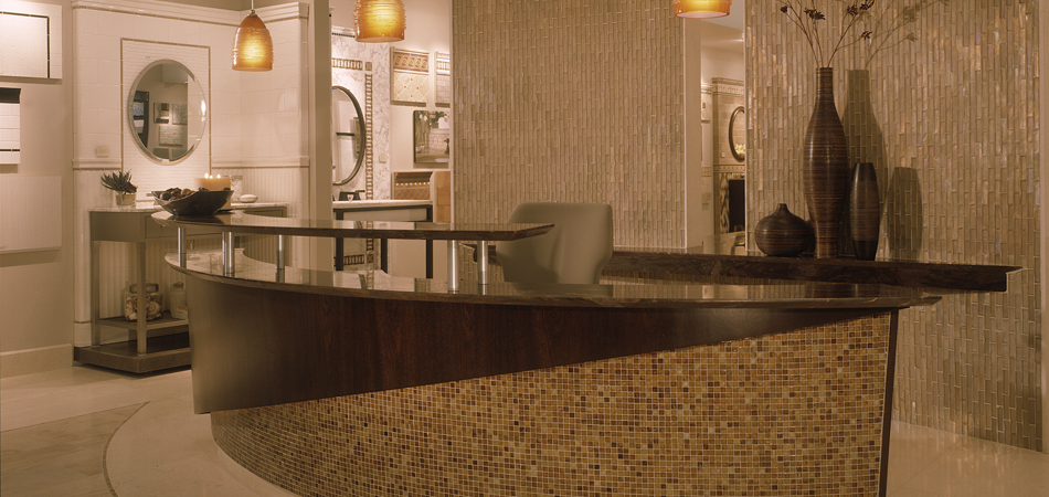 Countertop Materials Heat Resistant : countertop materials Highly resistant to staining, scratching and heat ...